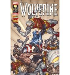 Wolverine 255