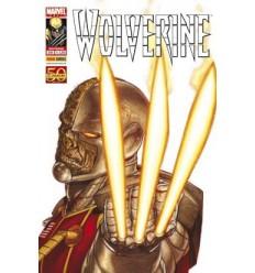 Wolverine 256