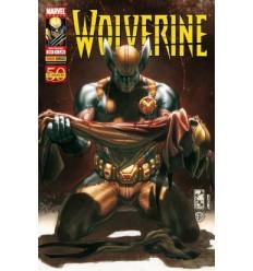 Wolverine 257