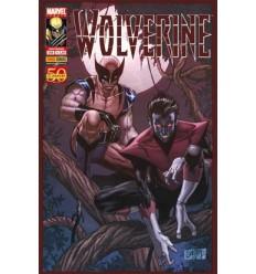 Wolverine 258