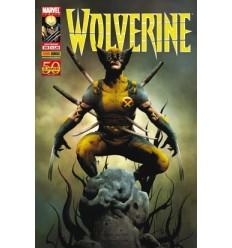 Wolverine 259