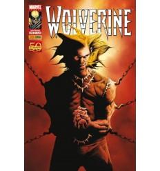 Wolverine 260