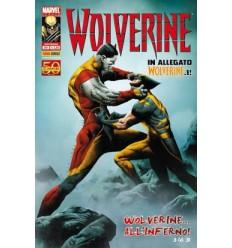 Wolverine 261