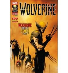 Wolverine 262