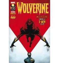 Wolverine 263