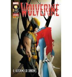 Wolverine 264