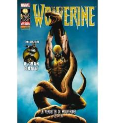Wolverine 266