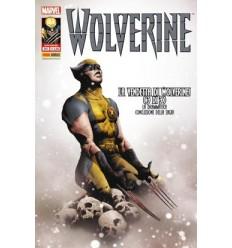 Wolverine 267