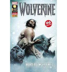 Wolverine 268