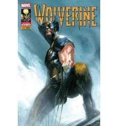 Wolverine 269