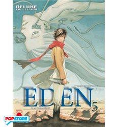 Eden Deluxe Collection 005