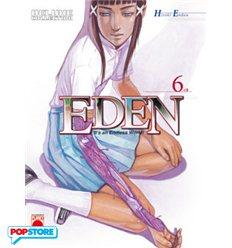 Eden Deluxe Collection 006