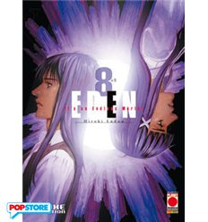 Eden Deluxe Collection 008