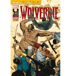 Wolverine 270