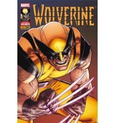 Wolverine 272