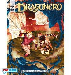 Dragonero 066