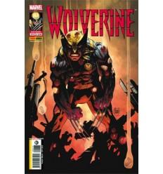 Wolverine 273