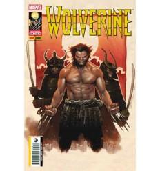 Wolverine 274