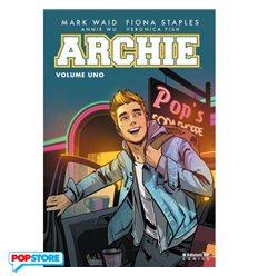 Archie 001