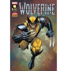Wolverine 275