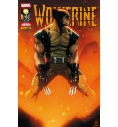 Wolverine 277