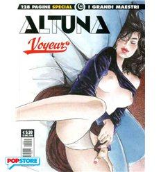 Altuna - Voyeur 1