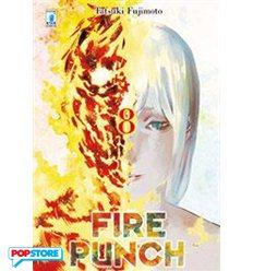 Fire Punch 008
