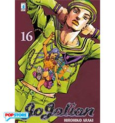 Jojolion 016