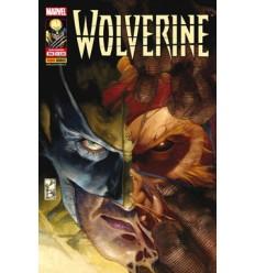 Wolverine 280