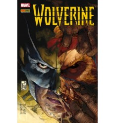 Wolverine 280 Variant