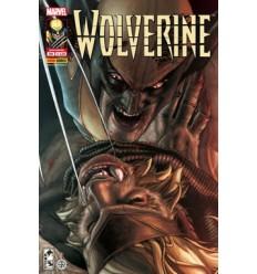 Wolverine 281
