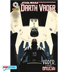 Darth Vader 041