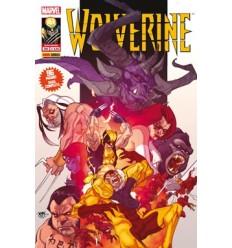 Wolverine 282
