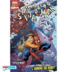 Spider-Man 713 - Amazing Spider-Man 004