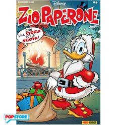 Zio Paperone 006