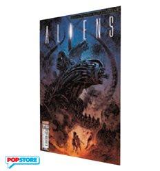 Aliens 021