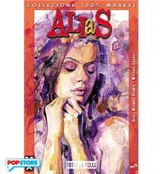 Alias 4 - Sotto la pelle