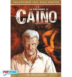 La Sindrome di Caino 1