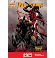 Wolverine 288