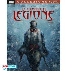 Le cronache di legione 2