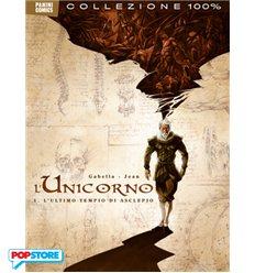 L'unicorno 1