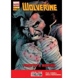Wolverine 289