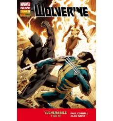 Wolverine 290