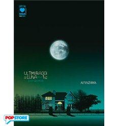 Ultimi Raggi Di Luna Deluxe 1