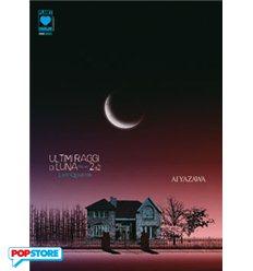 Ultimi Raggi Di Luna Deluxe 2