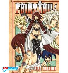 Fairy Tail 060