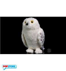 Harry Potter - Hedwig Plush
