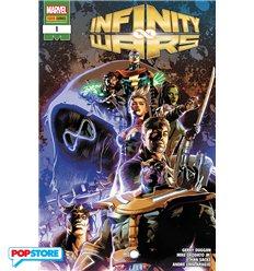 Infinity Wars 001
