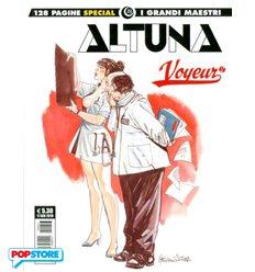 Altuna - Voyeur 2