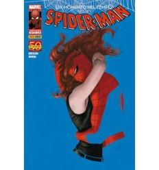Spider-Man 561